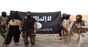 وحشت گروههای تکفیری تلنگری بر اهمیت امنیت