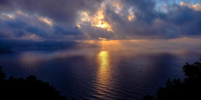 چه زمانی دعا و حکمت خدا در تقابل با خواسته های ماست؟