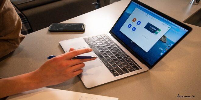 ایده جدید برای کسب و کار اینترنتی در منزل