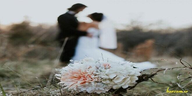 بهترین روش درمان زود انزالی در روابط زناشویی