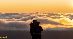 اختلال شخصیت وابسته در رابطه و راه درمان آن