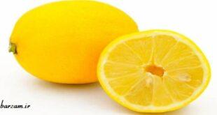 همه خواص لیمو شیرین