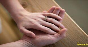 نقش سکوت و بایدی به نام تغییر در زندگی زناشویی