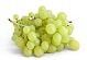 درمان کبد با انگور