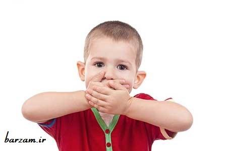 مهم ترین دلایل بد دهانی کردن و راهکار درمان آن چیست؟