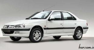کدام ماشین ها سریع تر به فروش می رسند؟