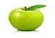 درمان کبد با سیب