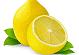 درمان کبد با لیموترش