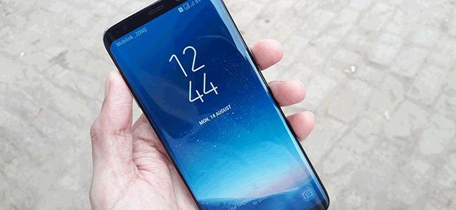 آیا گوشی اندروید شما به کالیبره کردن تاچ نیاز دارد؟