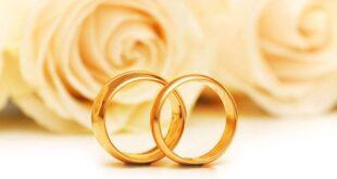 ضروری ترین ملاک ازدواج
