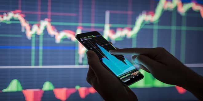 چگونه تریدر ارز دیجیتال شویم؟