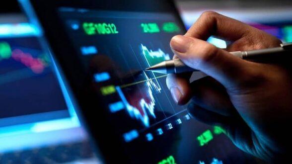 تریدر ارز دیجیتال چه کسی است؟